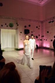 ellwed Ellwed_Bridal_Expo_42 Wedding Fair, Bridal Expo - Why and When