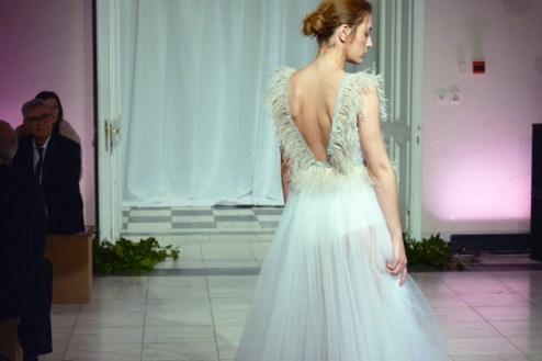 ellwed Ellwed_Bridal_Expo_55 Wedding Fair, Bridal Expo - Why and When
