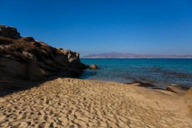 Stefan Fekete Photography - Mihaela and Andrei Elopment Naxos Greece 006
