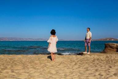 ellwed Stefan-Fekete-Photography-Mihaela-and-Andrei-Elopment-Naxos-Greece-007 Simple Down to Earth Elopement in Naxos