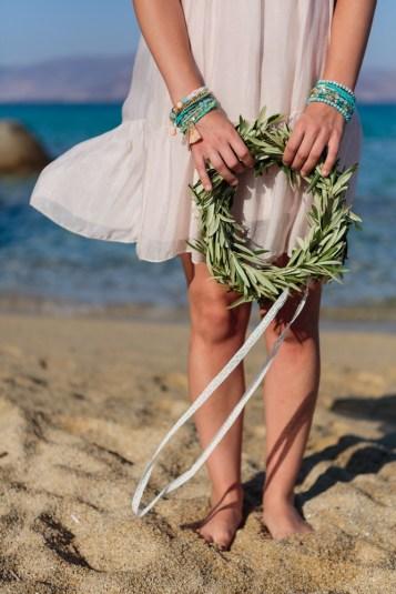 Stefan Fekete Photography - Mihaela and Andrei Elopment Naxos Greece 017