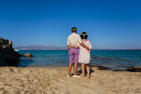 Stefan Fekete Photography - Mihaela and Andrei Elopment Naxos Greece 021
