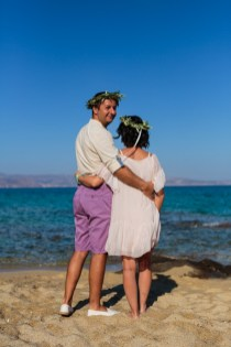 Stefan Fekete Photography - Mihaela and Andrei Elopment Naxos Greece 022