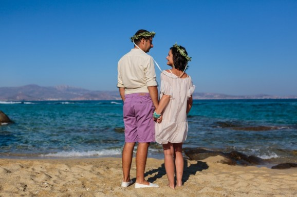 Stefan Fekete Photography - Mihaela and Andrei Elopment Naxos Greece 027