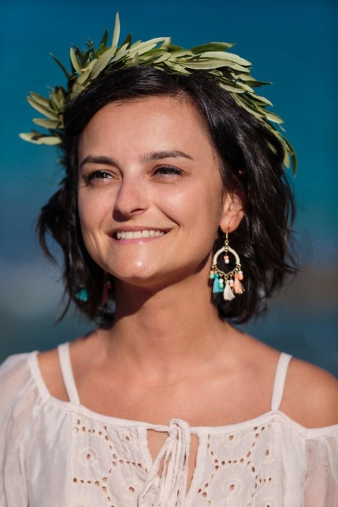 Stefan Fekete Photography - Mihaela and Andrei Elopment Naxos Greece 028
