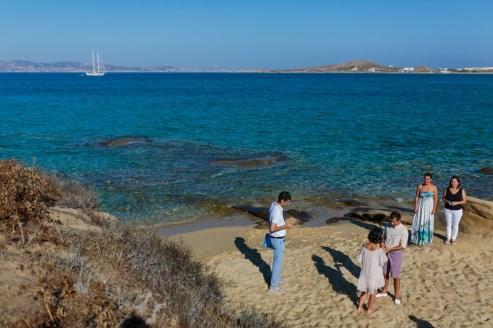 Stefan Fekete Photography - Mihaela and Andrei Elopment Naxos Greece 031