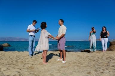 Stefan Fekete Photography - Mihaela and Andrei Elopment Naxos Greece 035