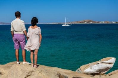 Stefan Fekete Photography - Mihaela and Andrei Elopment Naxos Greece 043