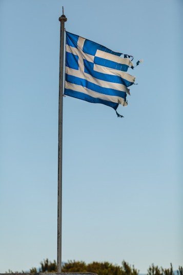 Stefan Fekete Photography - Mihaela and Andrei Elopment Naxos Greece 045