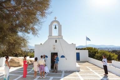 Stefan Fekete Photography - Mihaela and Andrei Elopment Naxos Greece 055