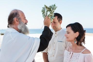 Stefan Fekete Photography - Mihaela and Andrei Elopment Naxos Greece 061
