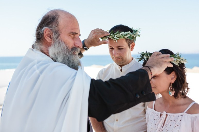 ellwed Stefan-Fekete-Photography-Mihaela-and-Andrei-Elopment-Naxos-Greece-062 Simple Down to Earth Elopement in Naxos