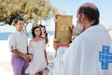Stefan Fekete Photography - Mihaela and Andrei Elopment Naxos Greece 065