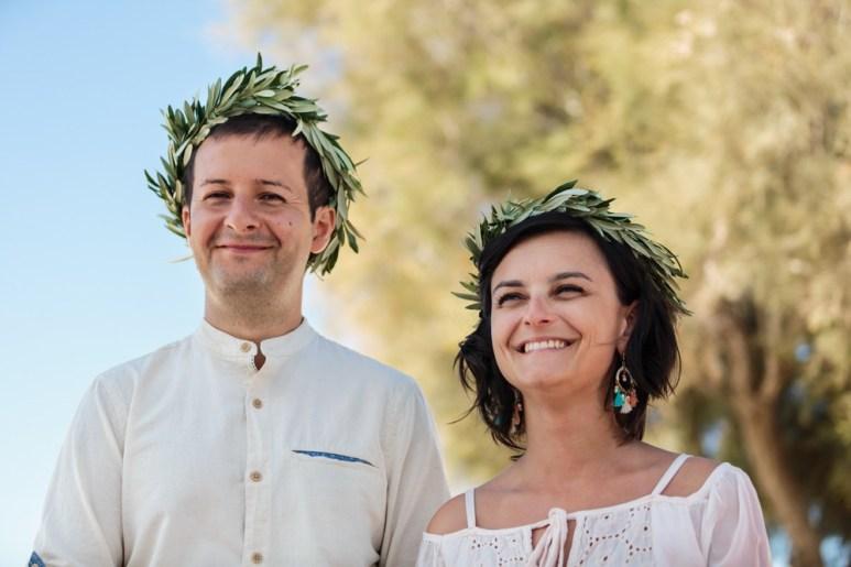 Stefan Fekete Photography - Mihaela and Andrei Elopment Naxos Greece 067