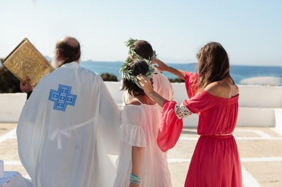 Stefan Fekete Photography - Mihaela and Andrei Elopment Naxos Greece 069