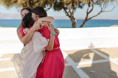 Stefan Fekete Photography - Mihaela and Andrei Elopment Naxos Greece 071