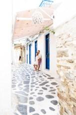 Stefan Fekete Photography - Mihaela and Andrei Elopment Naxos Greece 081