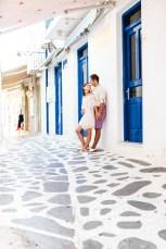 Stefan Fekete Photography - Mihaela and Andrei Elopment Naxos Greece 082