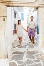 Stefan Fekete Photography - Mihaela and Andrei Elopment Naxos Greece 083