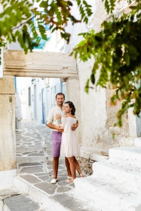 ellwed Stefan-Fekete-Photography-Mihaela-and-Andrei-Elopment-Naxos-Greece-086 Simple Down to Earth Elopement in Naxos