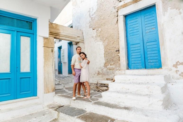 Stefan Fekete Photography - Mihaela and Andrei Elopment Naxos Greece 088