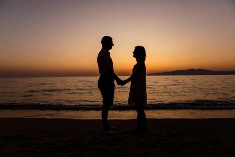 Stefan Fekete Photography - Mihaela and Andrei Elopment Naxos Greece 109