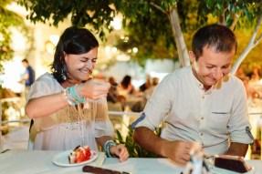Stefan Fekete Photography - Mihaela and Andrei Elopment Naxos Greece 116