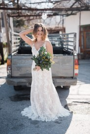 ellwed ANDREASMARKAKISPHOTOGRAPHY_121627DSC3952_low True Cretan Rustic Elopement in Winter