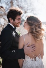 ellwed ANDREASMARKAKISPHOTOGRAPHY_243049AMP3992_low True Cretan Rustic Elopement in Winter