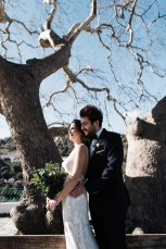 ellwed ANDREASMARKAKISPHOTOGRAPHY_314061AMP4021_low True Cretan Rustic Elopement in Winter