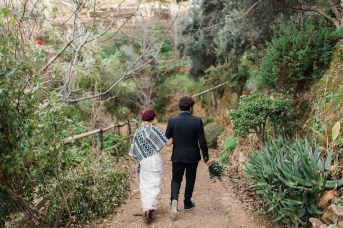 ellwed ANDREASMARKAKISPHOTOGRAPHY_6179115AMP4146_low True Cretan Rustic Elopement in Winter