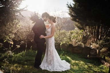 ellwed ANDREASMARKAKISPHOTOGRAPHY_80101139AMP4179_low True Cretan Rustic Elopement in Winter