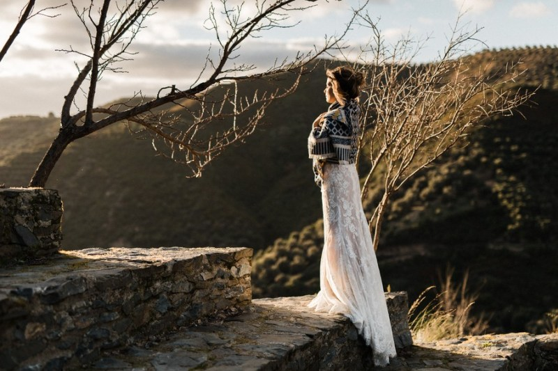 ellwed ANDREASMARKAKISPHOTOGRAPHY_94120161DSC4324_low True Cretan Rustic Elopement in Winter