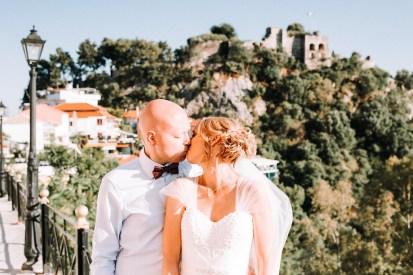 ellwed DSC_1111 Romantic Summer Escape in the Cliffs of Parga