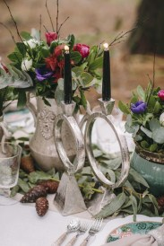 ellwed Ellwed_Define_Art_Weddings_04 Winter Wedding Inspiration in Zagorochoria