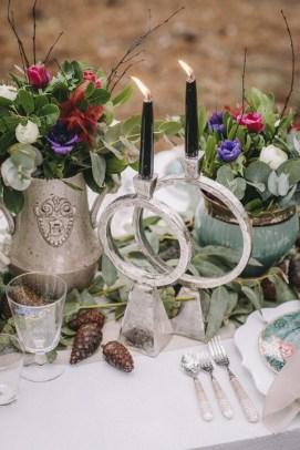 ellwed Ellwed_Define_Art_Weddings_06 Winter Wedding Inspiration in Zagorochoria
