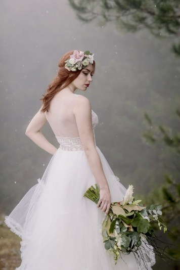 Ellwed_Define_Art_Weddings_10