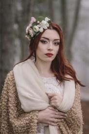 ellwed Ellwed_Define_Art_Weddings_11 Winter Wedding Inspiration in Zagorochoria
