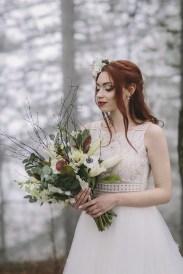 ellwed Ellwed_Define_Art_Weddings_13 Winter Wedding Inspiration in Zagorochoria