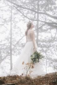 ellwed Ellwed_Define_Art_Weddings_14 Winter Wedding Inspiration in Zagorochoria