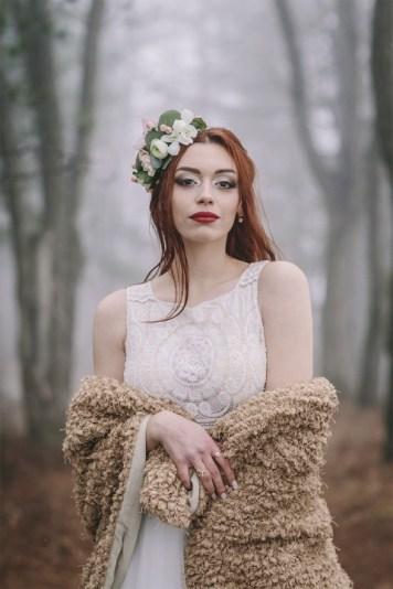 ellwed Ellwed_Define_Art_Weddings_17 Winter Wedding Inspiration in Zagorochoria