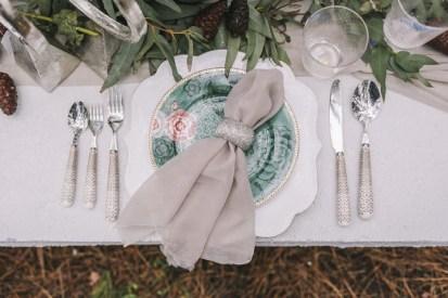 ellwed Ellwed_Define_Art_Weddings_20 Winter Wedding Inspiration in Zagorochoria