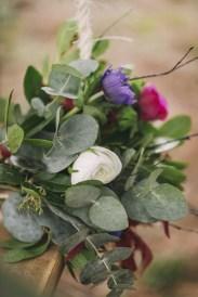 ellwed Ellwed_Define_Art_Weddings_23 Winter Wedding Inspiration in Zagorochoria