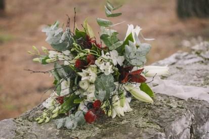 ellwed Ellwed_Define_Art_Weddings_24 Winter Wedding Inspiration in Zagorochoria