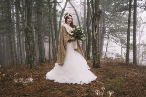 ellwed Ellwed_Define_Art_Weddings_31 Winter Wedding Inspiration in Zagorochoria