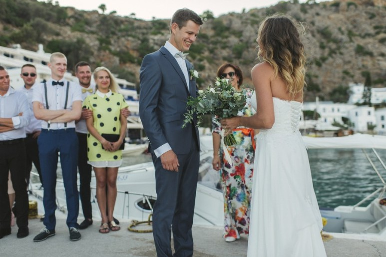ellwed Gecevicius_Burksaityte_ANDREASMARKAKISPHOTOGRAPHY_30AMP8118_low Destination Wedding with Greek Traditions from Crete