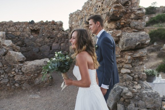 ellwed Gecevicius_Burksaityte_ANDREASMARKAKISPHOTOGRAPHY_32AMP8227_low Destination Wedding with Greek Traditions from Crete