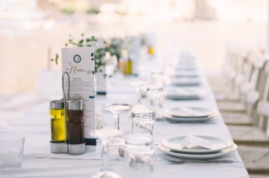 ellwed Gecevicius_Burksaityte_ANDREASMARKAKISPHOTOGRAPHY_51AMP8434_low Destination Wedding with Greek Traditions from Crete