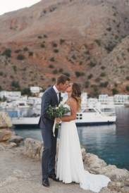 ellwed Gecevicius_Burksaityte_ANDREASMARKAKISPHOTOGRAPHY_56DSC0909_low Destination Wedding with Greek Traditions from Crete