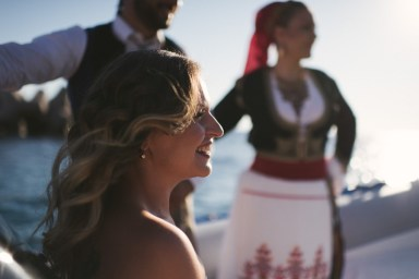 ellwed Gecevicius_Burksaityte_ANDREASMARKAKISPHOTOGRAPHY_9AMP7955_low Destination Wedding with Greek Traditions from Crete